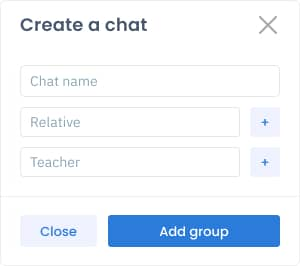 teachers-create-chat