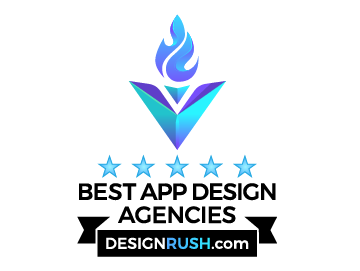 Woxapp as One of the Top App Design & Development Companies on DesignRush