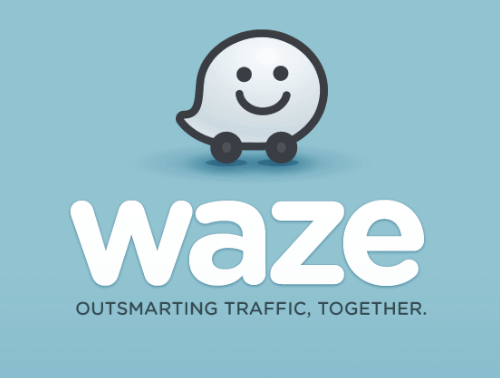 How to Build an App Like Waze