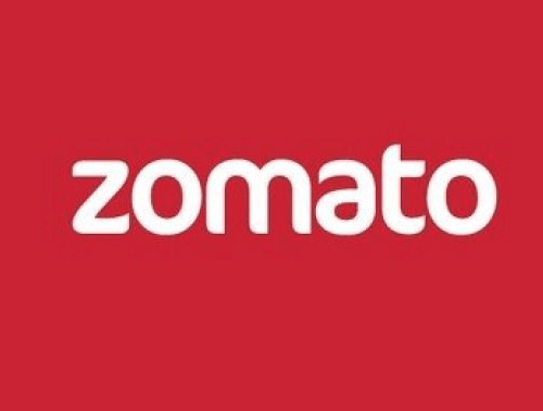 How to Build an App Like Zomato