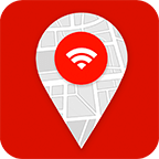 Wi-Fi Space - wi-fi Hotspot Search Platform
