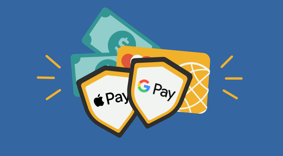 native payments